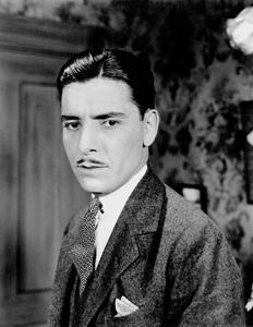 """Tarnish""Ronald Colman1924 Goldwyn Pictures Corporation - Image 3763_0013"