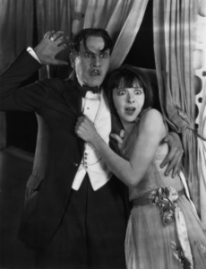"""""""We Moderns""""Colleen Moore1925 - Image 3812_0026"""