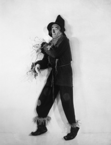 """""""The Wizard of Oz""""Ray Bolger1939 MGM - Image 3823_0020"""