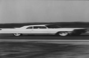 Car Category (Crazy) 1959 Cadillac 1961 © 1978 Sid Avery MPTV - Image 3846_0352