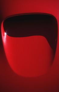 Cars2000 Concorso Italiano Monterey, CA2000 Ferrari 550 Marinelo © 2000 Ron AveryMPTV - Image 3846_0535