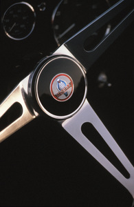 Cars1966 Shelby 427 Cobra © 2004 Ron Avery - Image 3846_0640