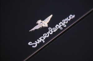 Cars1965 Lamborghini 350 GT 2+2 Coupe © 2004 Ron Avery - Image 3846_0675