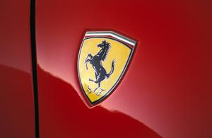Cars1984 Ferrari 288  GTO © 2004 Ron Avery - Image 3846_0681