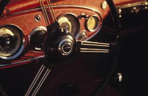 Cars1960 Austin-Healey 3000 MK1 BT7 Roadster2004 © 2004 Ron Avery - Image 3846_0728