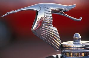 Cars1937 Hispano-Suiza2004 © 2004 Ron Avery - Image 3846_0763