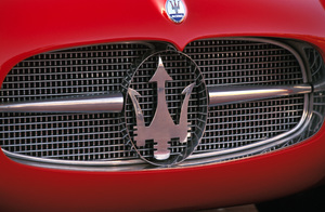 Cars1955 Maserati A6G 54 Zagato2004 © 2004 Ron Avery - Image 3846_0768