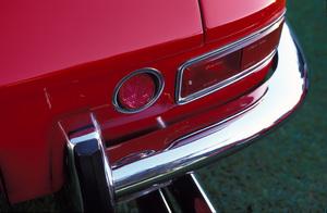 Cars1967  Ferrari 330 GTC2004 © 2004 Ron Avery - Image 3846_0844