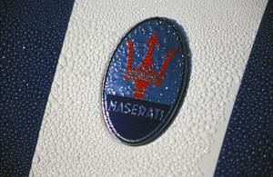 Cars2003 Maserati Coupe 2004 © 2004 Ron Avery - Image 3846_0877