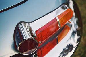 Cars1964 Jaguar E-Type2004 © 2004 Ron Avery - Image 3846_0911
