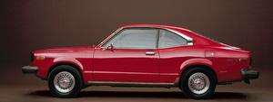 Car Category1975 Mazda RX-31976 © 1978 Ron Avery - Image 3846_0925