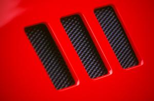 Cars1973 Dino Ferrari 246 GTS2004 © 2004 Ron Avery - Image 3846_1006