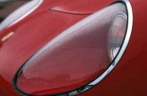 Cars1966 Ferrari 275 GTB2004 © 2004 Ron Avery - Image 3846_1085