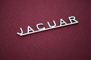 Car Category1962 Jaguar E-Type 3.82004 © 2004 Ron Avery - Image 3846_1178