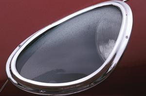 Car Category1962 Jaguar E-Type 3.82004 © 2004 Ron Avery - Image 3846_1179