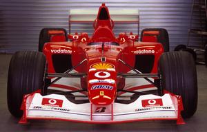 CarsF 2002 Ferrari Formula 12004 © 2004 Ron Avery - Image 3846_1186