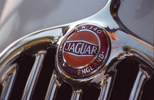 Cars1956 Jaguar XK 1402004 © 2004 Ron Avery - Image 3846_1312
