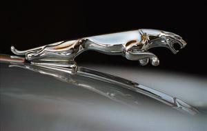Cars1956 Jaguar XK 1402004 © 2004 Ron Avery - Image 3846_1315