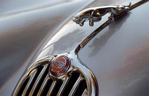 Cars1956 Jaguar XK 1402004 © 2004 Ron Avery - Image 3846_1316