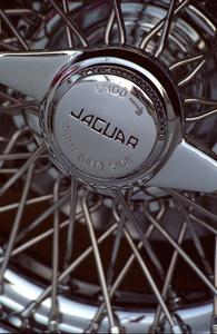 Cars1965 Jaguar 4.2 E-Type2004 © 2004 Ron Avery - Image 3846_1332