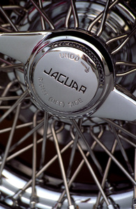 Cars1965 Jaguar 4.2 E-Type2004 © 2004 Ron Avery - Image 3846_1333