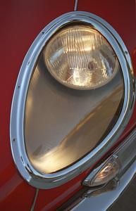 Cars1965 Jaguar 4.2 E-Type2004 © 2004 Ron Avery - Image 3846_1335
