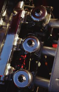 Cars1965 Jaguar 4.2 E-Type2004 © 2004 Ron Avery - Image 3846_1337