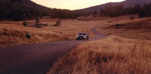 Cars1988 Jaguar XJ61988 © 1988 Ron Avery - Image 3846_1369