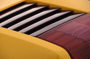 Cars2004 Lamborghini Gallardo © 2005 Ron Avery - Image 3846_1383