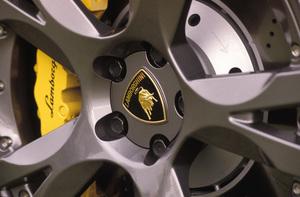 Cars2004 Lamborghini Gallardo © 2005 Ron Avery - Image 3846_1384