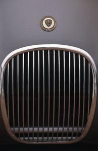 Cars1952 C-Type Jaguar © 2005 Ron Avery - Image 3846_1399