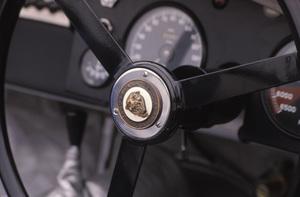 Cars1952 C-Type Jaguar © 2005 Ron Avery - Image 3846_1402