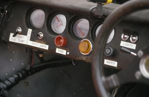 Cars1970 Ferrari 512 S © 2005 Ron Avery - Image 3846_1404
