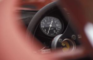 Cars1970 Ferrari 512 S © 2005 Ron Avery - Image 3846_1406