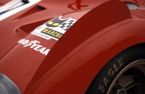 Cars1970 Ferrari 512 S © 2005 Ron Avery - Image 3846_1408