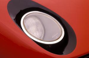 Cars1970 Lamborghini Miura S © 2005 Ron Avery - Image 3846_1415