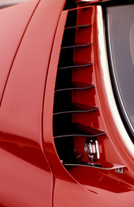 Cars1970 Lamborghini Miura S © 2005 Ron Avery - Image 3846_1417