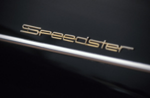 Cars1957 Porsche 356 A Speedster © 2005 Ron Avery - Image 3846_1435