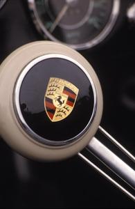 Cars1957 Porsche 356 A Speedster © 2005 Ron Avery - Image 3846_1436