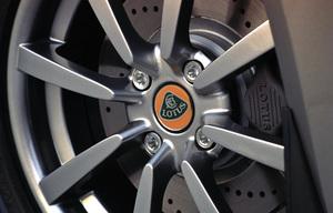 Cars2005 Lotus Elise © 2005 Ron Avery - Image 3846_1456