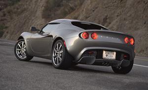 Cars2005 Lotus Elise © 2005 Ron Avery - Image 3846_1461