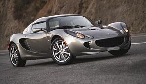 Cars2005 Lotus Elise © 2005 Ron Avery - Image 3846_1462