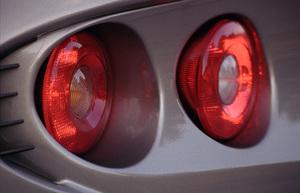 Cars2005 Lotus Elise © 2005 Ron Avery - Image 3846_1467