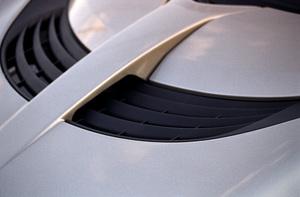 Cars2005 Lotus Elise © 2005 Ron Avery - Image 3846_1468