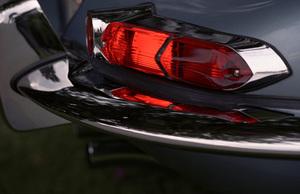 Cars1964 Jaguar 3.8 E-Type2005 © 2005 Ron Avery - Image 3846_1492