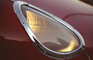 Cars1965 Jaguar 4.2 E-Type © 2005 Ron Avery - Image 3846_1497