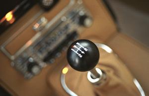 Cars1965 Jaguar 4.2 E-Type © 2005 Ron Avery - Image 3846_1510