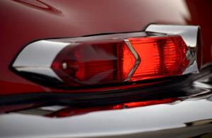Cars1965 Jaguar 4.2 E-Type © 2005 Ron Avery - Image 3846_1512