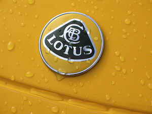 Cars2006 Lotus Elise © 2006 Ron Avery - Image 3846_1521