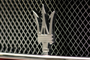 Cars2003 Maserati Coupe GT2007 © 2007 Ron Avery - Image 3846_1546